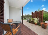 32 Latimer Crescent, Sippy Downs, Qld 4556