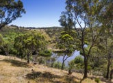 94 Molonglo River Drive, Carwoola, NSW 2620