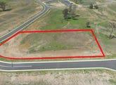 Lot 311 Halmstad Boulevard, Luddenham, NSW 2745
