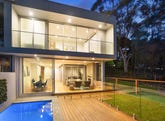 146A Tunstall Avenue, Kingsford, NSW 2032