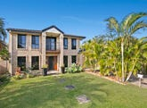 24 Farsley Place, Manly West, Qld 4179