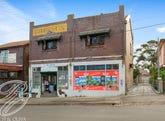 13-15 Crieff Street, Ashbury, NSW 2193