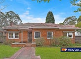 115 Fullers Road, Chatswood, NSW 2067