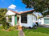 42 Barbara Blvd, Seven Hills, NSW 2147
