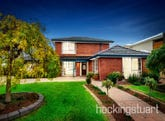 24 Barber Drive, Hoppers Crossing, Vic 3029
