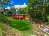 25 Sweetman Street, Paddington, Qld 4064