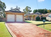 11 Phillipa Place, Bargo, NSW 2574