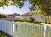 30 Allison Street, Dubbo, NSW 2830