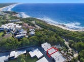 13/2 Richmond Close, Coolum Beach, Qld 4573