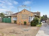 13 Vista Court, Box Hill North, Vic 3129