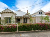 11 Elizabeth Street, Geelong West, Vic 3218