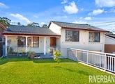 31 Hibiscus Street, Greystanes, NSW 2145