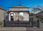 18 Waterloo Street, Geelong West, Vic 3218