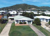 22  Doncaster Way, Mount Louisa, Qld 4814