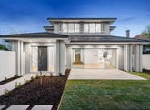 208 Barkers Road, Hawthorn, Vic 3122