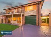 1 Hope Place, McGraths Hill, NSW 2756
