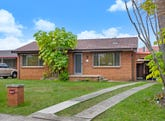 9 Santa Place, Bossley Park, NSW 2176