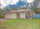 2/20 Wodala Cr, Bracken Ridge, Qld 4017