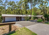 220 Carrington Road, Bonogin, Qld 4213