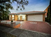 34 Eleanor Drive, Hoppers Crossing, Vic 3029
