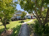 79 South Boundary Road West, Pearcedale, Vic 3912