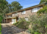 254 Quarter Sessions Road, Westleigh, NSW 2120