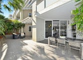 349/46 Baywater Drive, Wentworth Point, NSW 2127