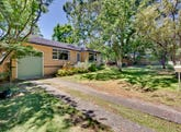 148 Blackbutts Road, Frenchs Forest, NSW 2086