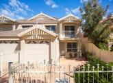 20 Knight Avenue, Panania, NSW 2213