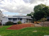 3 Lime Street, Gympie, Qld 4570
