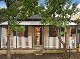 17 Adolphus Street, Balmain, NSW 2041
