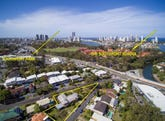 8 Deauville Drive, Southport, Qld 4215