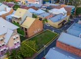 43 MEIN ST, Spring Hill, Qld 4000