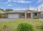 13 Government Road, Yerrinbool, NSW 2575
