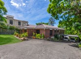 16 Walker Avenue, Teneriffe, Qld 4005