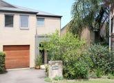 23a Soudan Street, Thirroul, NSW 2515