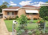 10 BLENMAN Avenue, Punchbowl, NSW 2196