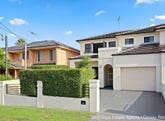 38 Monitor Road, Merrylands, NSW 2160