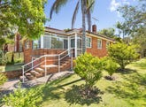 31 Burraneer Bay Road, Cronulla, NSW 2230
