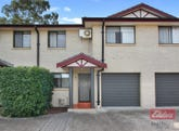 9/50 Meacher Street, Mount Druitt, NSW 2770
