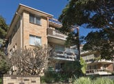 9/99 Pacific Parade, Dee Why, NSW 2099
