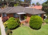 11 MacLeay Street, Greystanes, NSW 2145