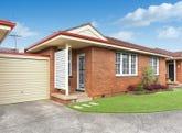 2/46 Fontainebleau Street, Sans Souci, NSW 2219