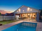 17 Margaret Street, Belfield, NSW 2191