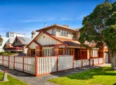 79a Thomson Street, Northcote, Vic 3070