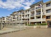 9/502-514 Carlisle Avenue, Mount Druitt, NSW 2770