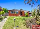 28 Burton Street, Werrington County, NSW 2747
