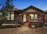 29 Centennial Avenue, Chatswood, NSW 2067