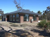 4 Rubicon Rise, Northdown, Tas 7307