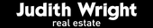 Judith Wright Real Estate Drouin - DROUIN